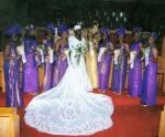 African Wedding 2