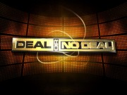 deal-or-no-deal-4
