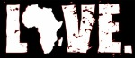 love-africa-sticker