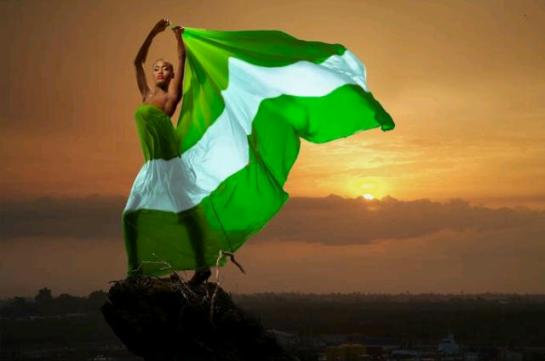 nigeria-independence-day